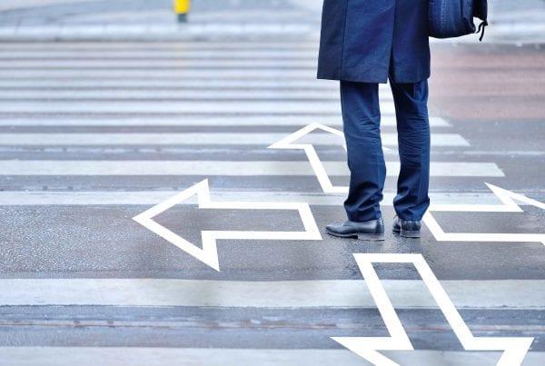 As 10 piores decisões na jornada digital
