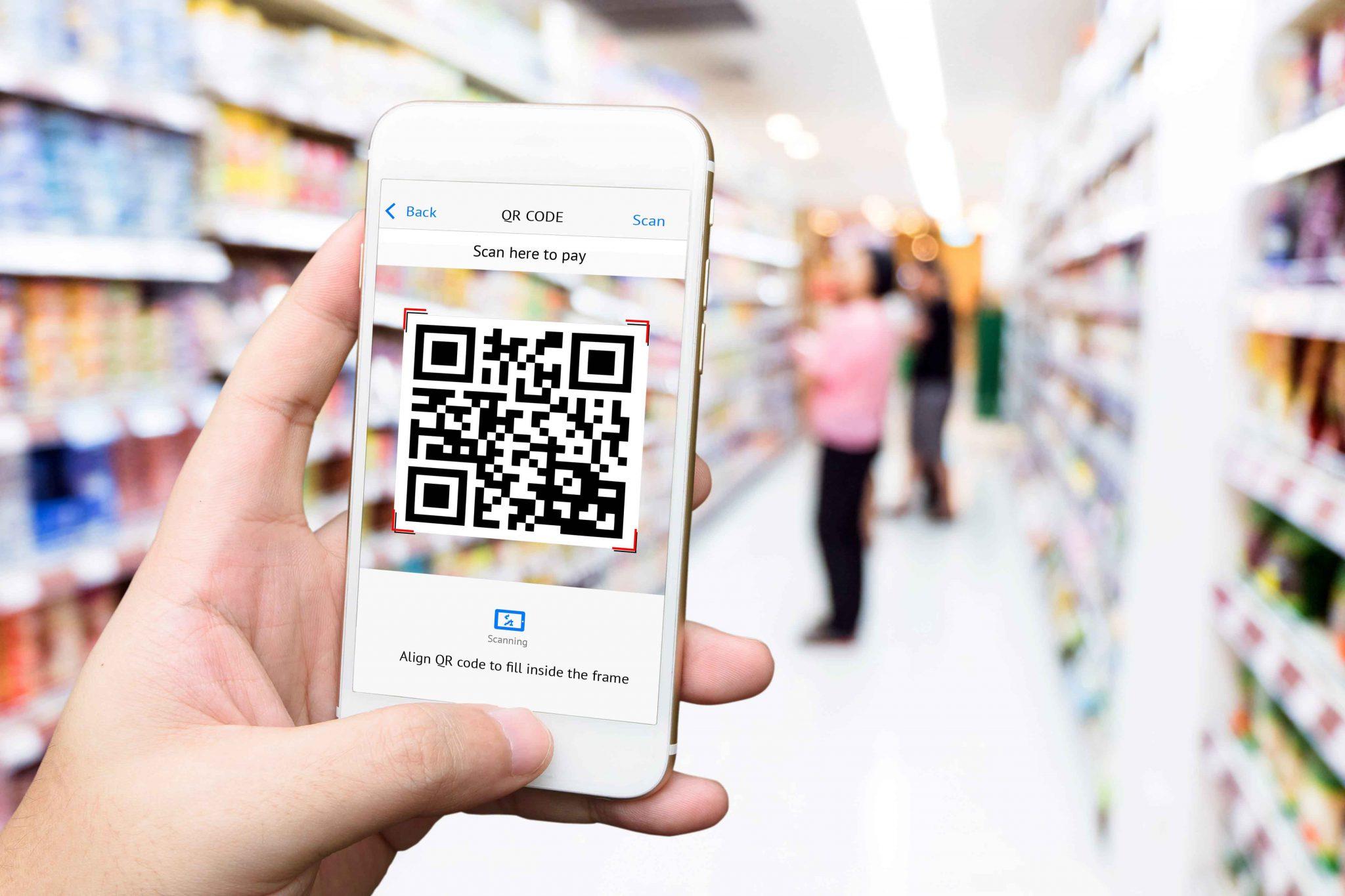 Digitalização não é uma moda passageira