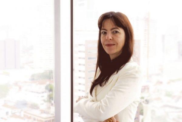 Professora Alessandra Montini