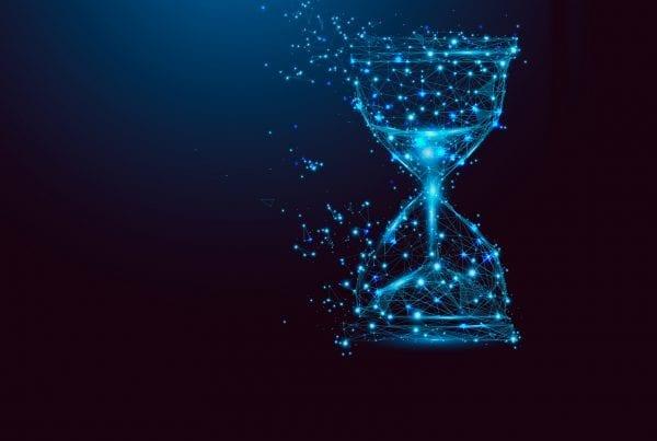 Transformação digital sem perder o timing