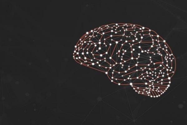 APIs: os neurônios da nuvem