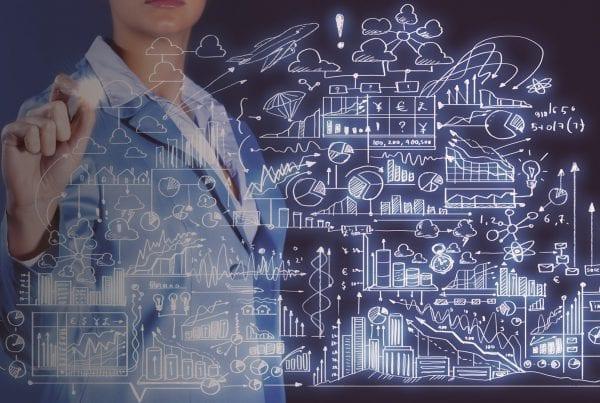 Um mapa para a inovação