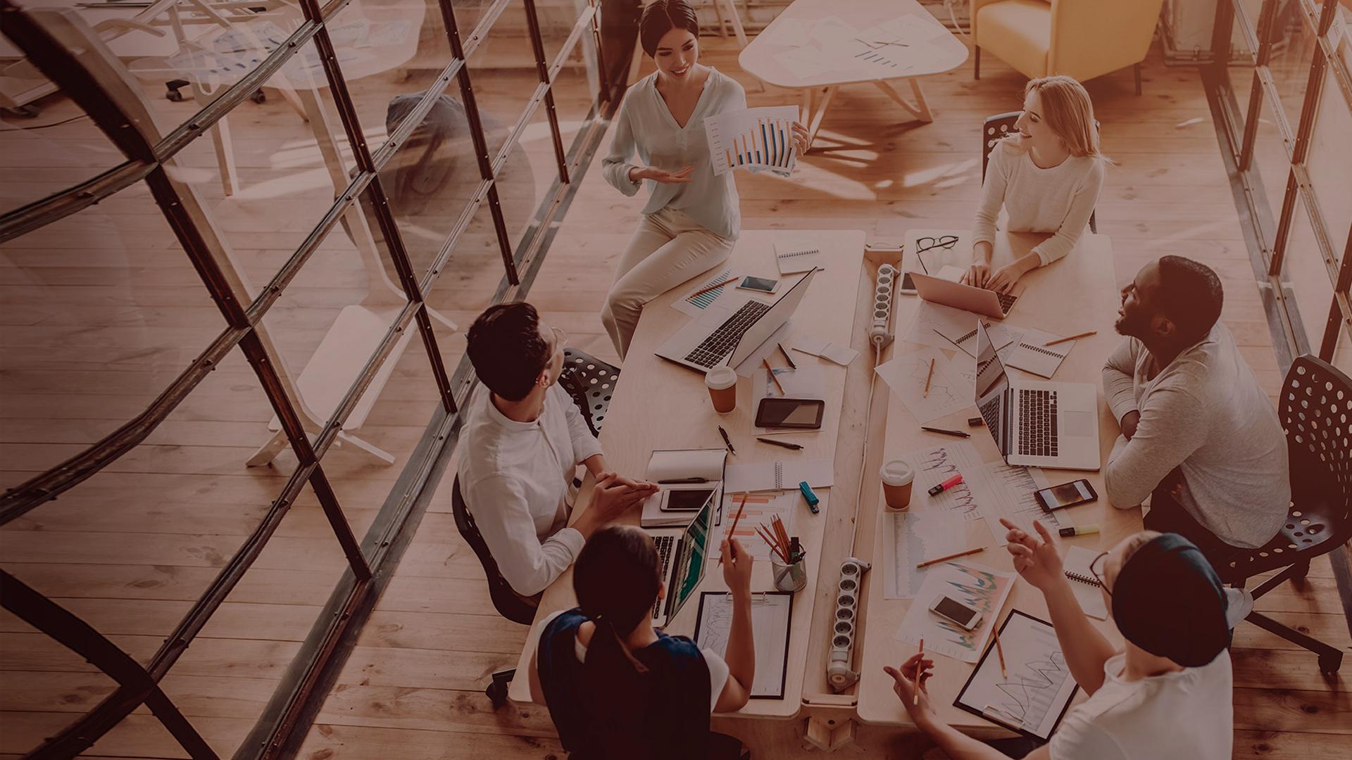 Agile, a metodologia que está transformando negócios