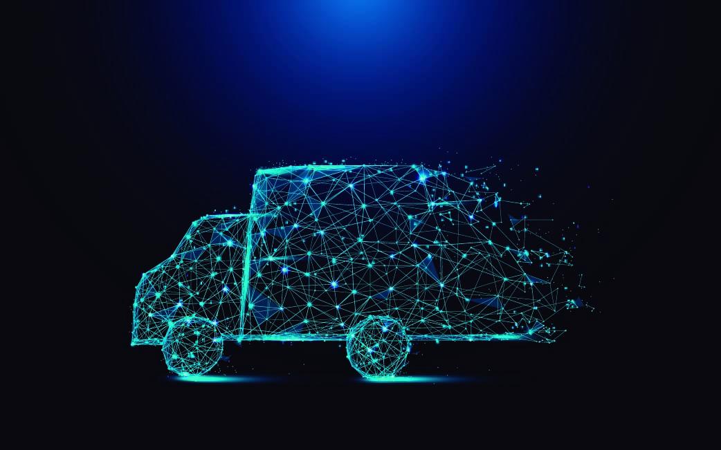 Para CEO da Vuxx, a crise deverá acelerar a transformação digital do setor de logística