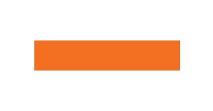 logos-nossos-clientes-cofap