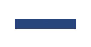 logos-nossos-clientes-nakata
