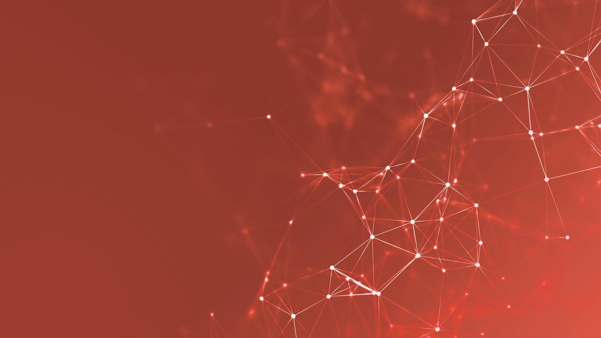 O digital como acelerador de EBITDA
