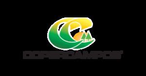 logo-copercampos