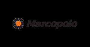 logos-nossos-clientes-marcopolo-1
