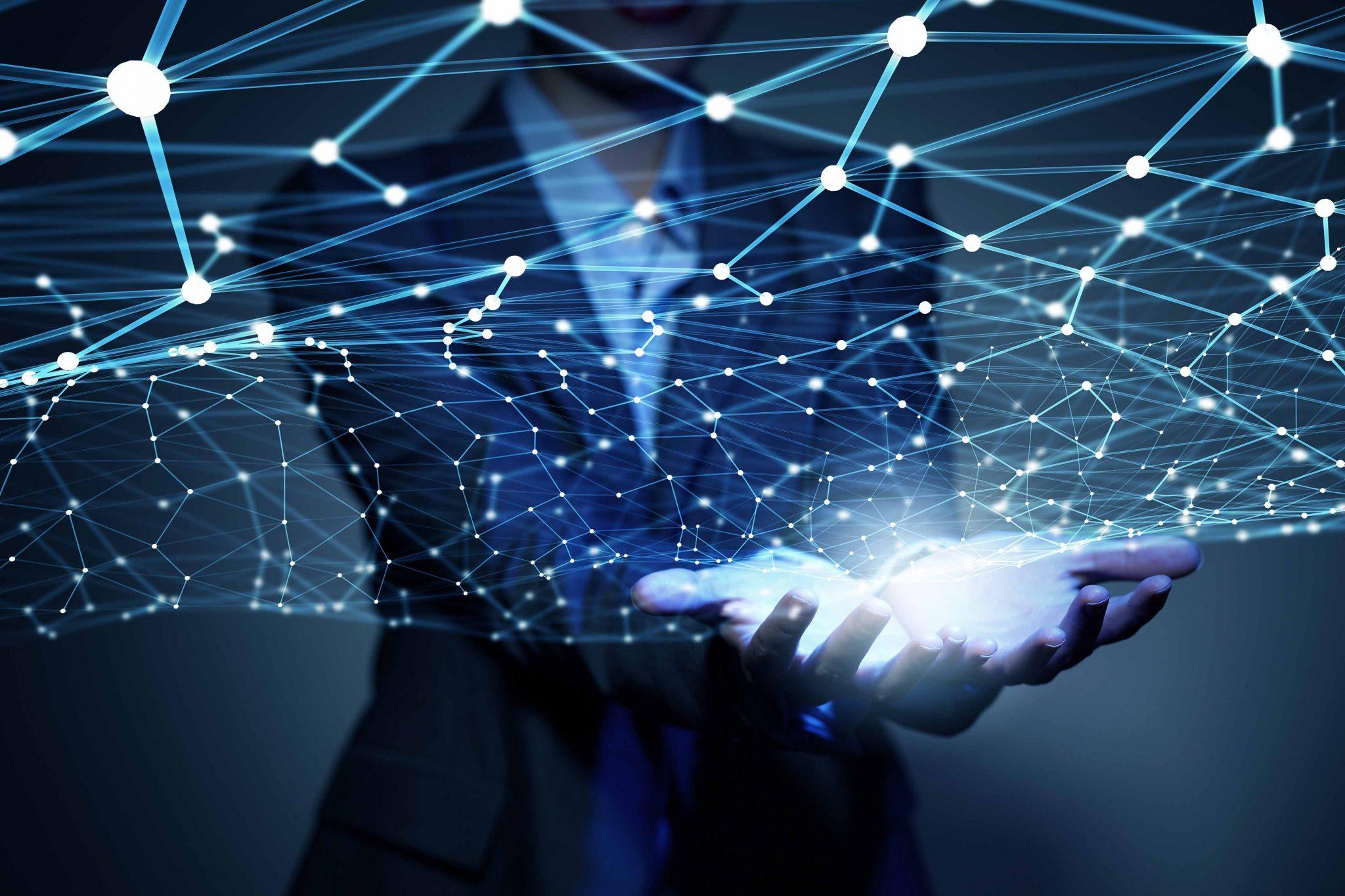 Ferramentas de dados e seu poder na conversão de vendas