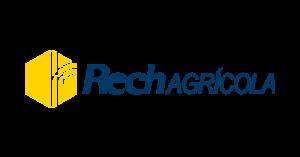 logo-rechagricola
