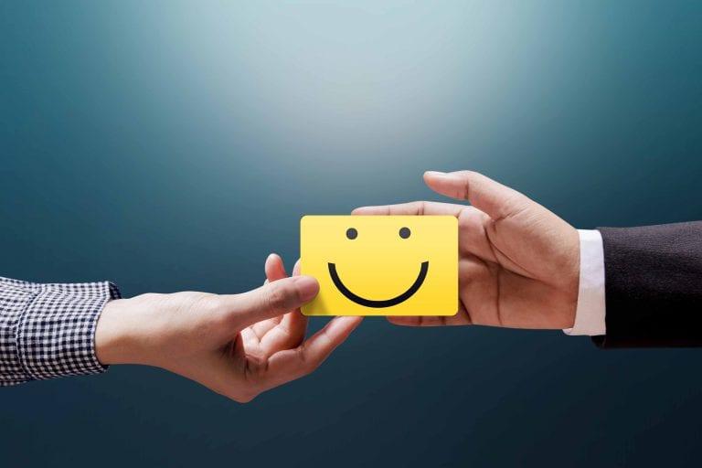 A importância do Customer Success em projetos digitais