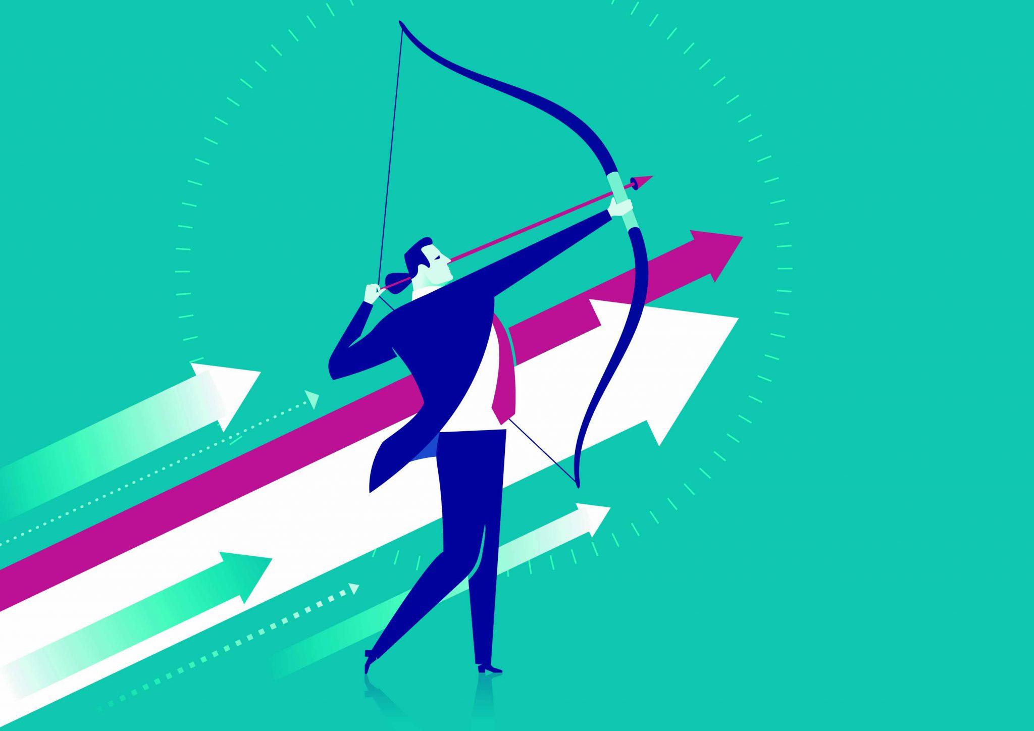 Customer Growth e seus benefícios na digitalização de negócios