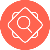 icone-apresentacoes