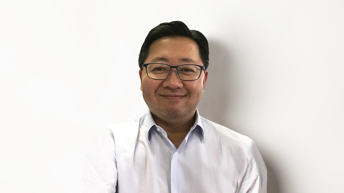 Confira a segunda parte da entrevista com Edson Matsubayashi